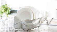 Haushalt & Einrichtung in der Küche - Foto: iStock