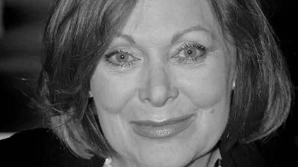 Heide Keller ist tot. Die langjaehrige Schauspielerin beim Traumschiff ist im Alter von 81 Jahren gestorben. - Foto: IMAGO / Sven Simon
