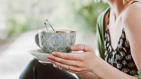 Richtig Heilfasten: Wichtige Tipps plus eine einwöchige Fastenkur - Foto: iStock/ knape
