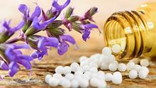 Homöopathie - so wirkt sie - Foto: filmfoto/iStock