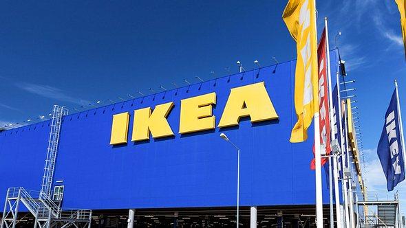 Rückruf bei Ikea: Möbelhaus ruft Kindergeschirr zurück! - Foto: iStock/blinow61