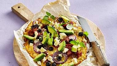 Blumenkohl Rezepte: 11 Arten, das leckere Gemüse zu essen - Foto: House of Food / Bauer Food Experts KG