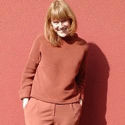 Bonnie Kruse - Foto: privat