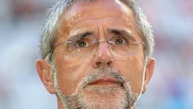 Gerd Müller war nicht nur ein Weltklasse-Stürmer – er zeigte der Welt das echte Legenden nicht nur glänzen. - Foto: IMAGO / Sven Simon