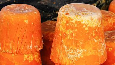 Jaggery: Ist der indische Zucker eine gesunde Alternative? - Foto: iStock