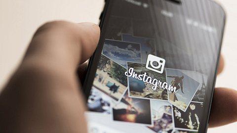 So nimmt dein Instagram-Profil richtig Fahrt auf - Foto: iStock