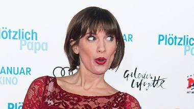 Isabell Horn plaudert offen über ihre Intimrasur. - Foto: Getty Images