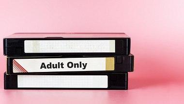 Anzeichen, an denen du erkennst, dass dein Mann pornosüchtig ist. - Foto: junce/iStock