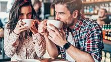 Alles, was du zum Thema Dating unbedingt wissen musst! - Foto: VioletaStoimenova