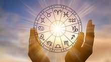 Alles was Sie wissen müssen! Fotos, Videos & Infos zum Thema Horoskope! - Foto: sarayut / iStock