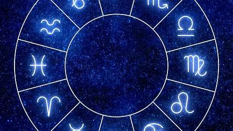 Diese Sternzeichen haben eine grandiose Woche - Foto: Svetlana_Smirnova/iStock