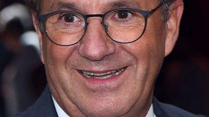 Jan Höfer überrascht jetzt mit einer unerwarteten Beichte.