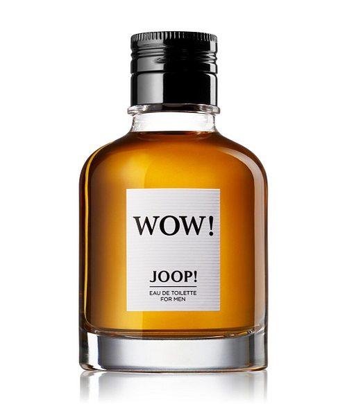 Joop - WOW (EdT, 100 ml)