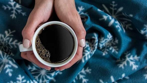 Bei einer Kaffee-Unverträglichkeit kommen mehrere Faktoren zusammen. - Foto: iStock
