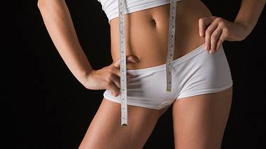 kalorien sex b - Foto: Corbis/Radius