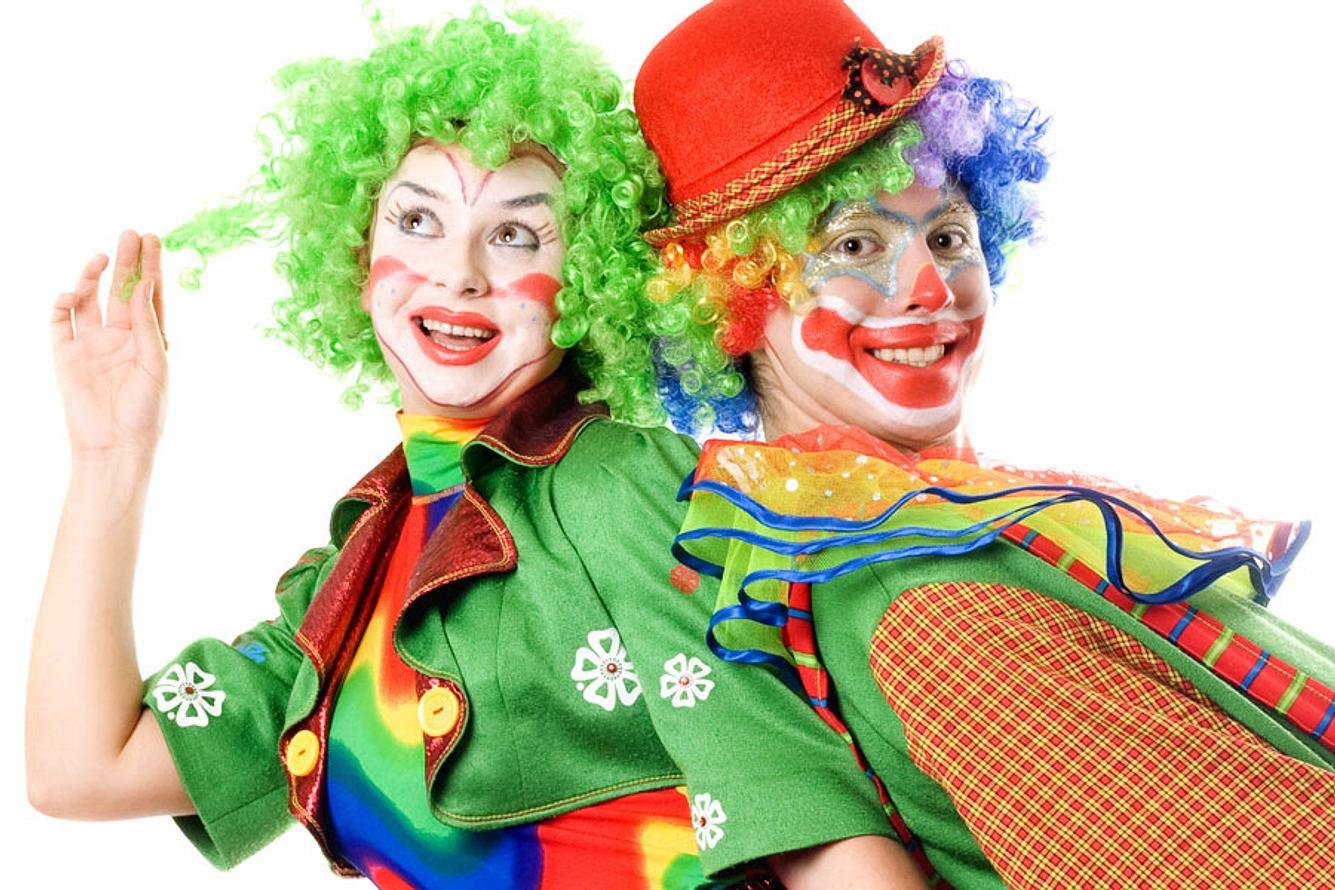 karneval ist hauptsaison fuer seitenspruenge