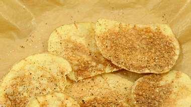 kartoffel chipsx600 - Foto: Wunderweib