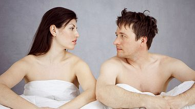 kein orgasmus beim one night stand - Foto: Thinkstock
