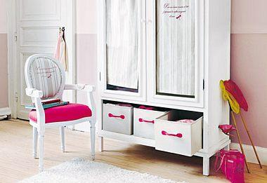 Mehr Ordnung: 18 clevere Ideen für den Kleiderschrank - Foto: PR