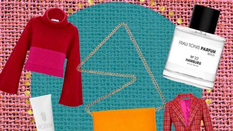 Collage Kleine Shops - Foto: wunderweib.de/PR