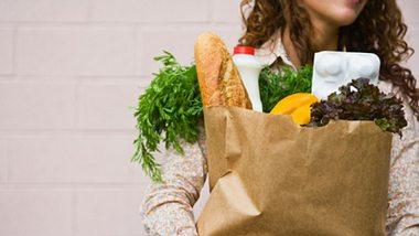 kochen ohne gluten und laktose - Foto: PR, Thinkstock