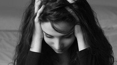 Schnelle Tricks gegen Kopfschmerzen - Foto: iStock