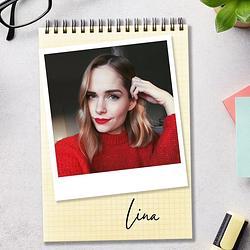 Lina Frank - Foto: Redaktion