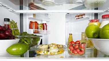Manche dieser Lebensmittel gehören gar nicht in den Kühlschrank. - Foto: iStock