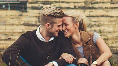 liebe staerken - Foto: iStock