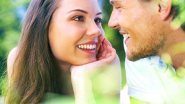 liebestest alle partnertests auf einen blick - Foto: Thinkstock
