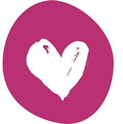 Liebenswert Logo