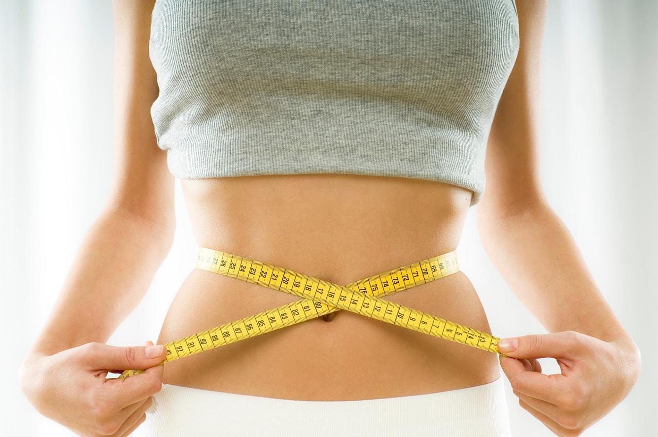 Diaet Ernaehrung Low Fat Low Carb