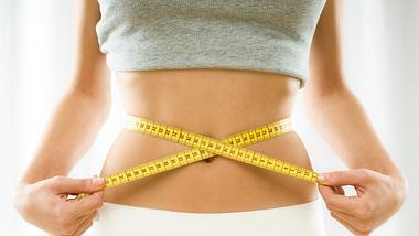 Diaet Ernaehrung Low Fat Low Carb - Foto: iStock