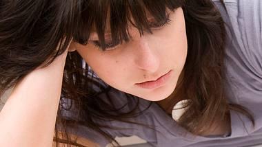 magersucht titel - Foto: iStock