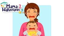 Mama-Wahnsinn²: Hilfe, mein Kind liebt mich nicht mehr - Foto: iStock