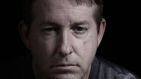 mann lebenlust depression hilfe - Foto: iStock