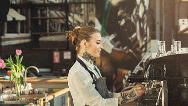Maori Tattoos: Die beliebtesten Motive und ihre Bedeutung - Foto: iStock