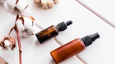 Marula Öl: Das perfekte Beauty-Serum für den Winter - Foto: iStock