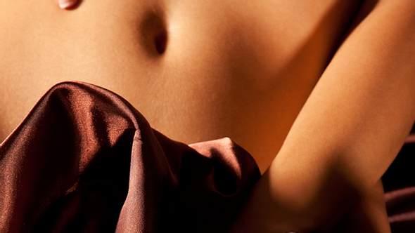 Masturbieren ist gesund - und bekämpft Schmerzen - Foto: iStock