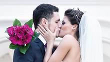 mehrmals heiraten ehe h