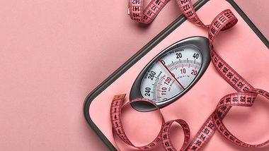 Die Militär Diät ist effektiv! - Foto: DGM007/iStock
