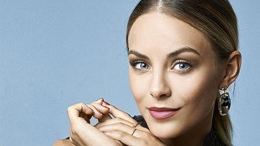 Miss Germany 2020: Make-up Tipps von Miss Bayern Lara Rúnarsson - Foto: Tobias Dick