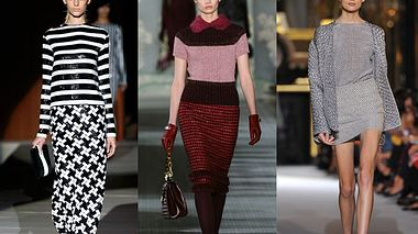 modetrends3 b - Foto: Getty Images