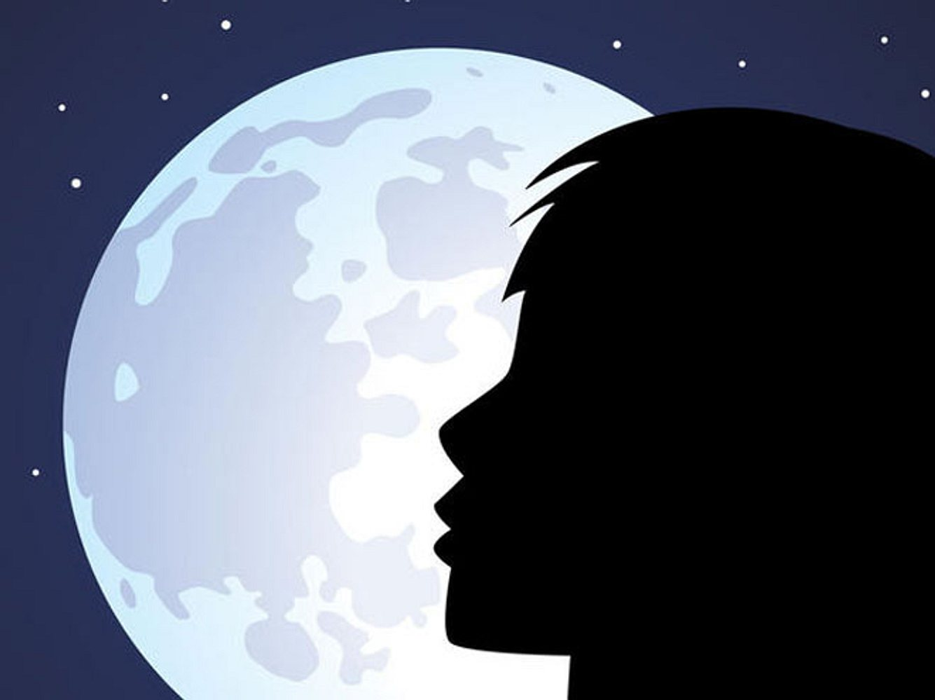 Leben nach dem Mond: Worauf muss ich achten?