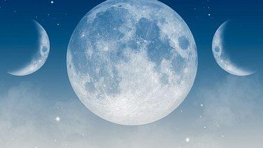 Mondwasser: Herstellung und Verwendung des Kraft-Wassers - Foto: iStock/Daemon Barzai