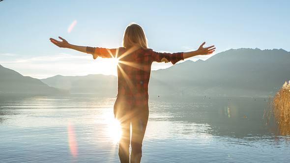 So werden Ihre Wünsche wahr - Foto: swissmediavision / iStock