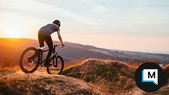 Diese Outdoor-Aktivitäten lassen das Adrenalin steigen