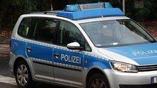 Berichte über Verbrechen - Foto: LIVINUS/iStock (Symbolbild)