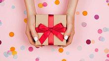 Muttertagsgeschenke - Foto: iStock