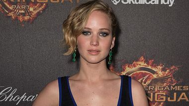 nach hacker angriff jennifer lawrence nackt auf magazin cover - Foto: Getty Images